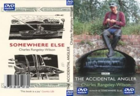 pete und pete dvd
